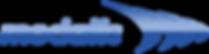 modalis-web-logo-2019-300px.png