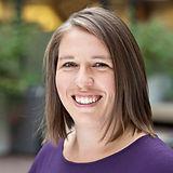 Kayli Anderson - Synergy Enterprises