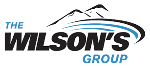 Wilson's Group Logo.png