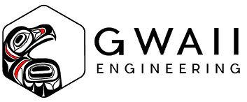 Gwaii Engineering
