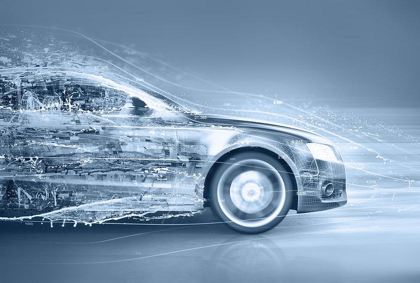Car explode original.jpg