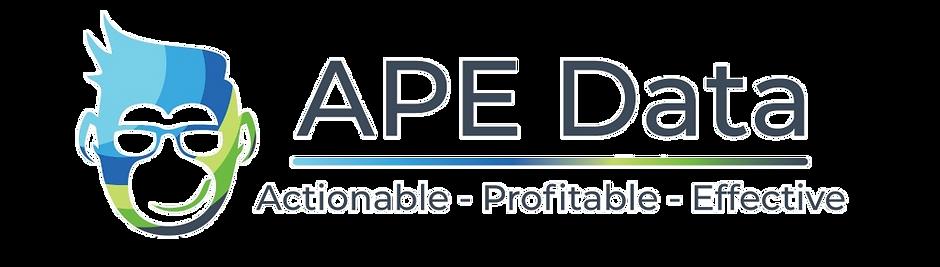 ape_data_logo_v7_edited_edited_edited.png