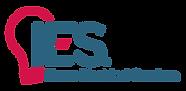 IES logo 092019-01 (1).png