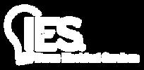 IES logo_white 092019-01.png