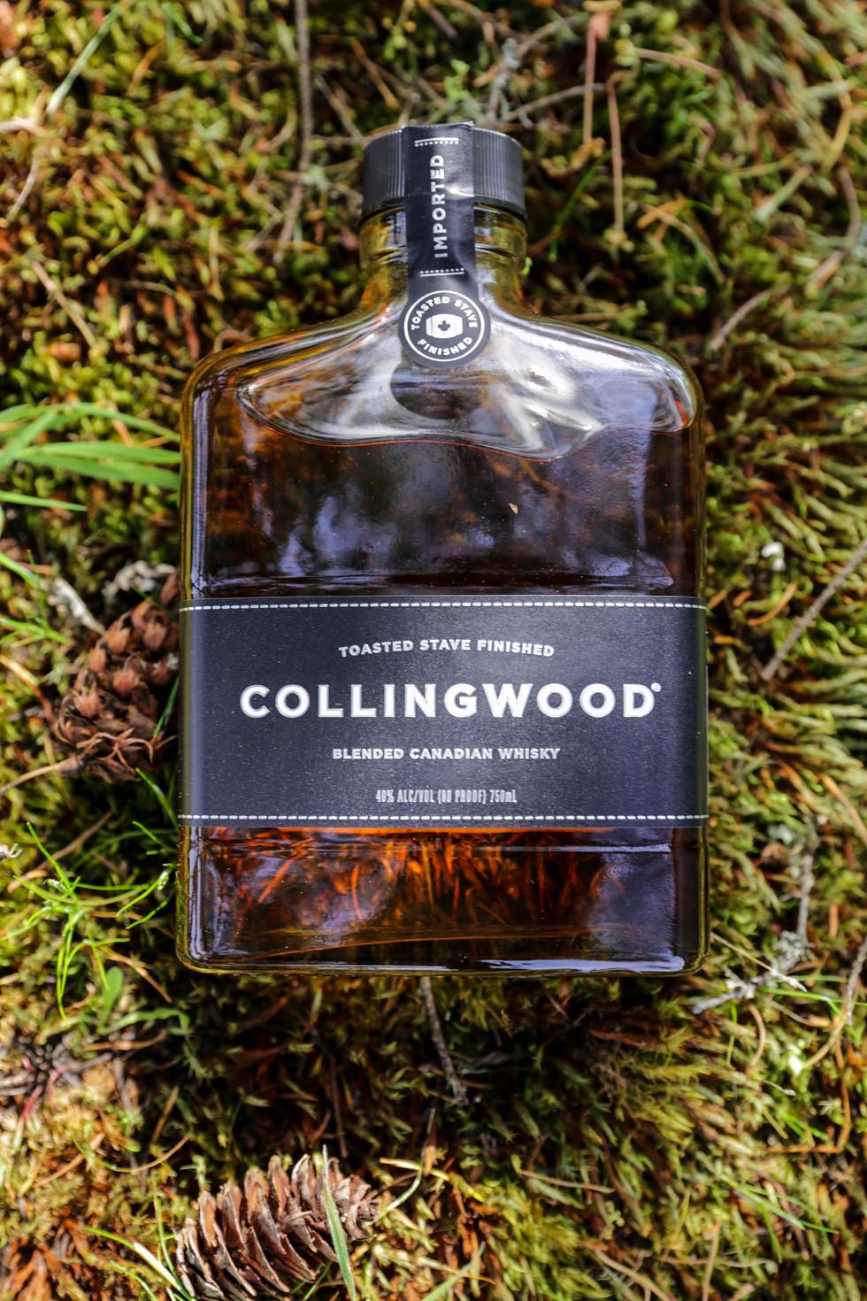 Collingwood BTS Megan Rainwater Edits-2.