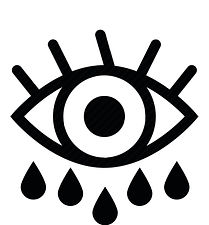 Eyes with Tears logo.jpg
