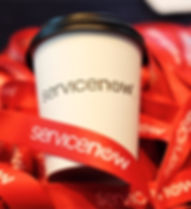 ServiceNow paper cup.jpeg
