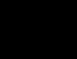 olla_logo-01.png