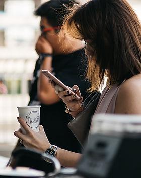 olla specialty coffee 02.jpg