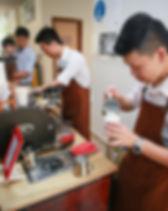 Olla mobile coffee.JPG