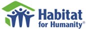 Habitat for Humanity Logo_edited.png