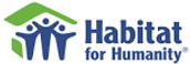 Habitat for Humanity Logo_edited.png