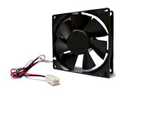 Fan with Custom Wire and Connector.jpg