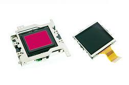 LCD Flex.jpg