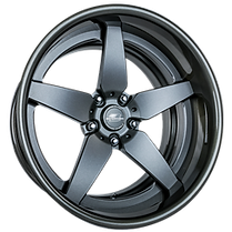 BILLETSPECIALTIES_WHEELS-CONCAVEPROTOURI