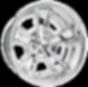 VDR71-KNUCKLEExt_F-02.png