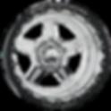 4RSB3_StreetLite-SBL-Pol15-F-01.png