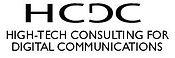 HCDC_logo.jpg