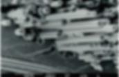 carbon-ceramic brake discs and carbon pads, dischi freno carboceramici amg, carbon ceramic brake disc, lamborghini carbon discs, carbon fiber
