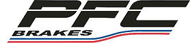 Performance friction, renault sport, porsche motorsport