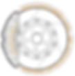 Needforbraked,carbon ceramic brakes, dischi freno carboceramici, dischi e pasticche freno sportivi, performance brake discs, ap racing, carbon-ceramic brake discs, impianto frenante maggiorato
