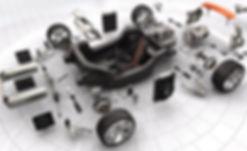 Performance Friction brake pads, pasticche freno racing, pfc racing, porsche motorsport