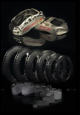 performance friction brakes, pfc brakes, pasticche freno racing