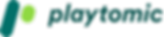 playtomic-logo.png