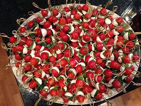 caprese salad platter.JPG