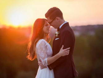 Ez a 4 dolog kell ahhoz, hogy boldog legye a párkapcsolatod