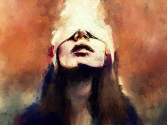 Soha nem a negatív érzelmek betegítenek, hanem az elfojtottak