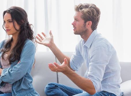 7 lányos dolog, ami idegesíti a férfiakat