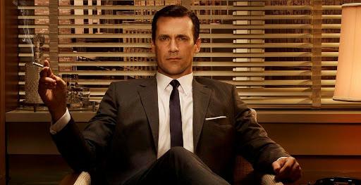 4+1 tipp hogyan legyen belőled sikeres férfi