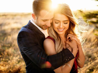 5 tipp, hogy újra fellángoljon a szerelem köztetek