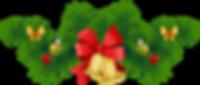 Christmas-garland.png