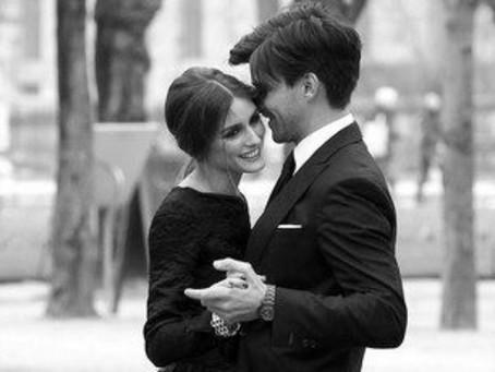 4 tanács, amivel rendbe teheted szerelmi életed