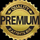 premium-logo-png-2.png