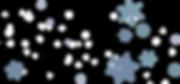 68-680719_bg-christmas-top-line-art_edit