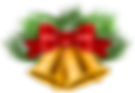 christmas-bells-transparent-1.png