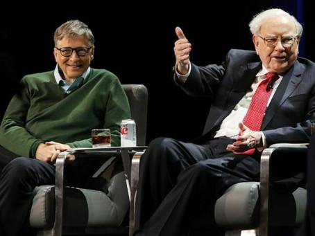 A milliárdosok napi 1 órát foglalkoznak ezzel, és szerintük ez a sikerük egyik kulcsa