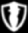 HG_logo_transparent_black.png