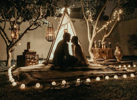 A szerelem 11 tudományosan bizonyított jele