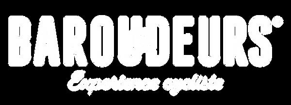 Les Baroudeurs logo extra padding.png