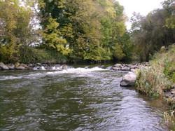 Mulkear-River-at-Millbank-2-Small-419-314