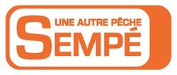 Pierre Sempe