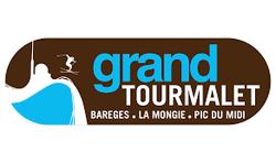 Grand Tourmalet