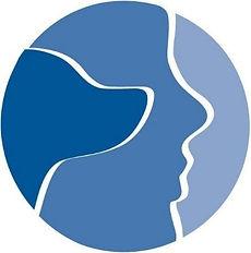 Logo IPTES.jpg