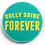 Thumbnail: Dolly Shine Forever Pin