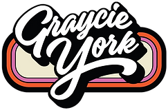 GY Logo.png