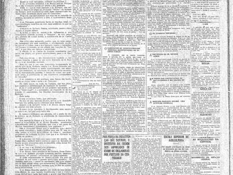 Sábado, 30/04/1921
